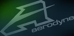 Aerodyne Research | http://flyaerodyne.com